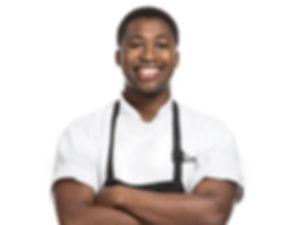 Chef-Katlego-Sebastian-Mlambo.jpg