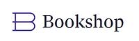 Bookshop logo.png