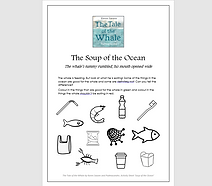 The Soup of the Ocean icon.png
