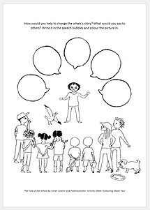 Colouring Sheet Two icon.png