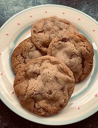 cookie%20plate_edited.jpg