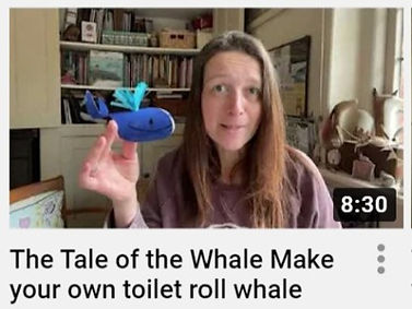 The%2520Tale%2520of%2520the%2520Whale%25