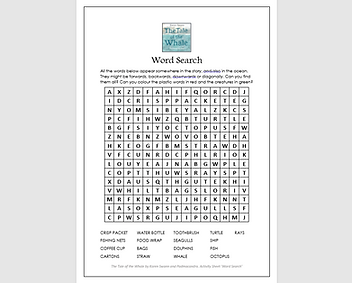 Whale Word Search icon.png