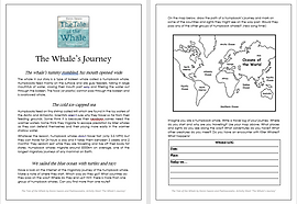 The Whales Journey icon.png
