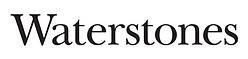 Waterstones long logo.png