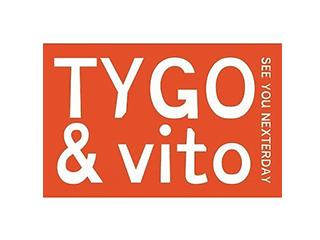 tygo en vito logo superkleertjes waalwijk