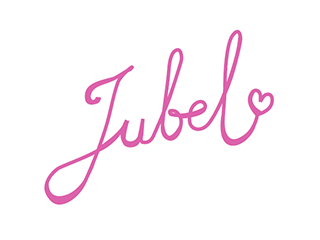 jubel logo superkleertjes waalwijk
