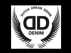 ddd logo superkleertjes waalwijk