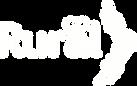Rural co logo.png