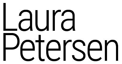 Laura_Branding_Logo_150-06.png
