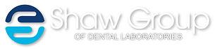 shaw-logo-horizontal-740.jpg