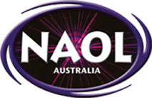 Buy Outie Tools at NAOL