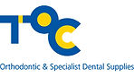Buy Outie Tools from TOC Dental