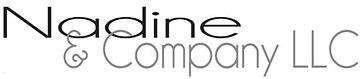 NadineCo logo.jpg