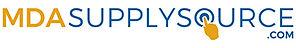 supply clinic.jpg