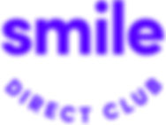 Use an Outie Tool with SmileDirectClub aligners