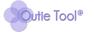 Outie Tool makes it easy to wear invisible braces!