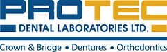 Buy Outie Tools at ProTec Dental