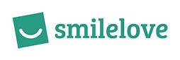 smilelove_hz_seagreen_410x.jpg
