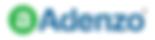 adenzo_logo_v1 - Copy.png