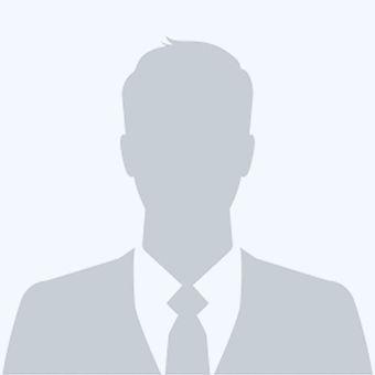 bio-portrait-placeholder.jpg