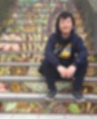 Haixin_Crop.jpg