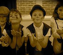 Victorian-Children-6.jpg