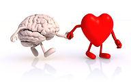 coeur-cerveau.jpg