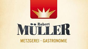 MRM_Logo.png