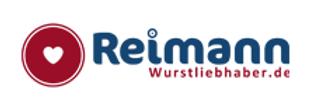 Reimann.png