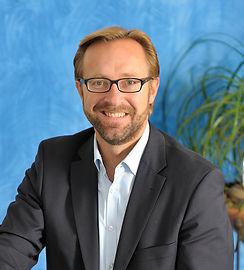 Bernd-Müller.jpg