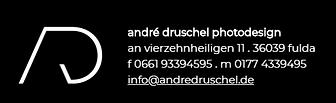 Andre Druschel.png