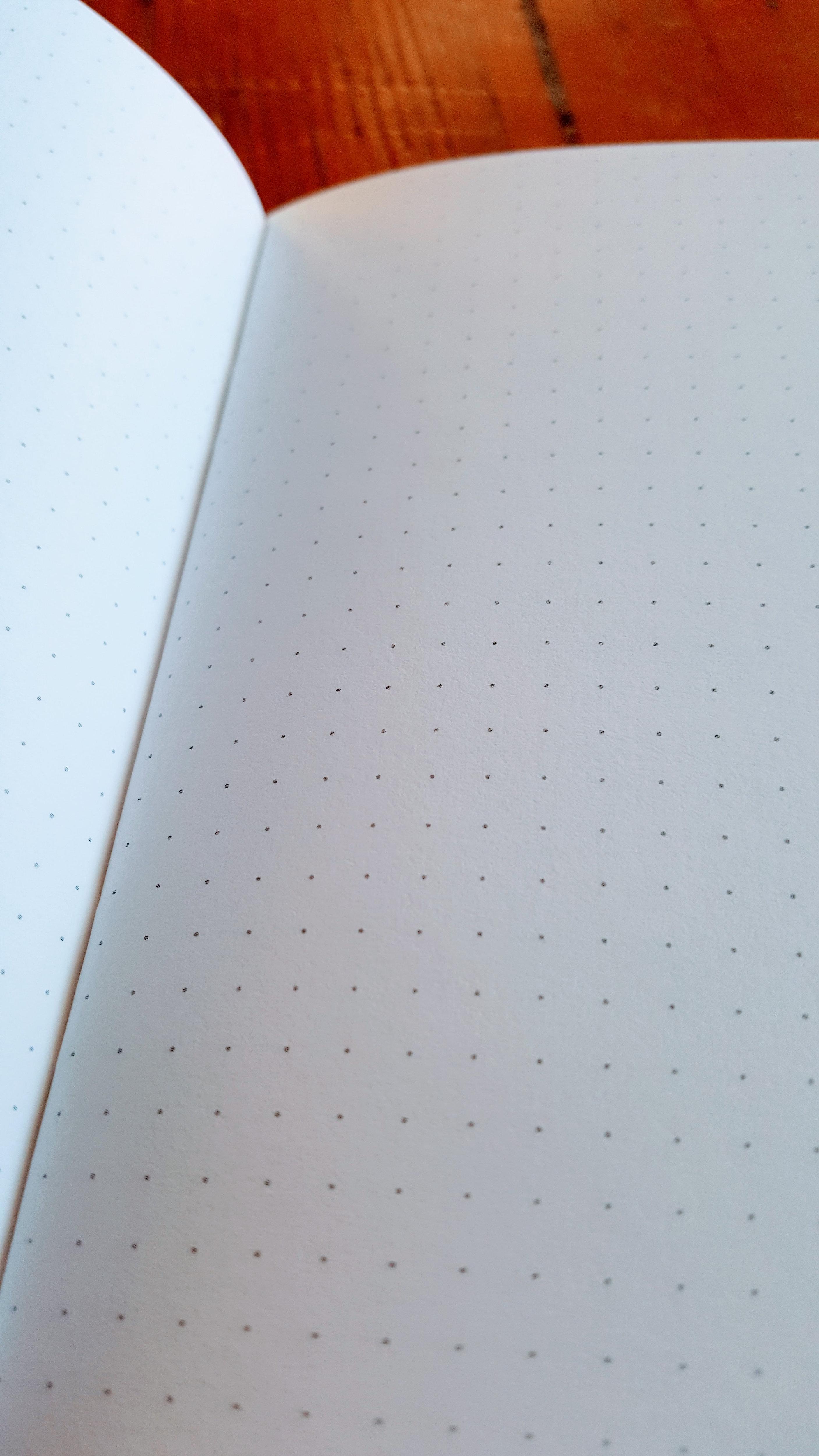 Self-help Notebook $2 50 ea per 10 pack