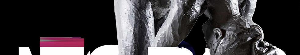 """Atopos Масштабная инсталляция. Екатерина Коваленко / Вера Баркалова Арт-пространство """"Варочный цех"""""""