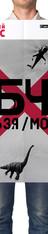 """АБЧЁ. Инсталляция DIPLODOG Открытие арт-пространства """"Варочный цех"""""""
