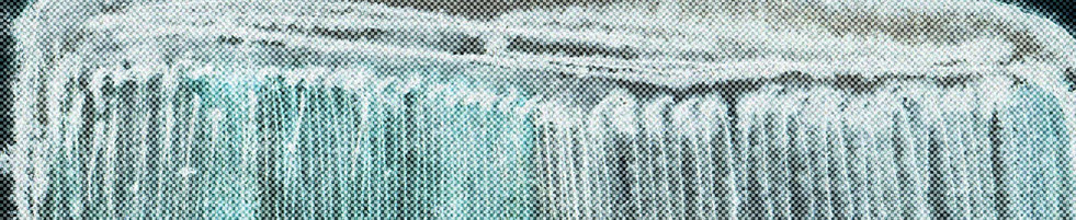 """Бытовая нежность. Кирилл Гатаван Серия инсталляций. Арт-пространство """"Варочный Цех"""""""