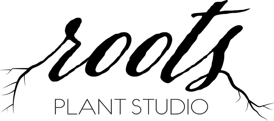 rootsplantstudio_edited_edited_edited.png