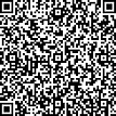 QR code - Contact Info