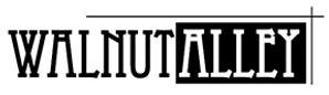 WA logo web.jpg