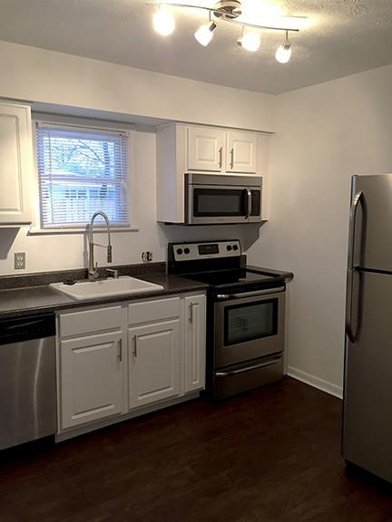 WC-kitchen - Copy.jpg