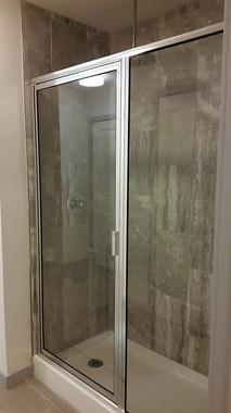 soel k shower.jpg