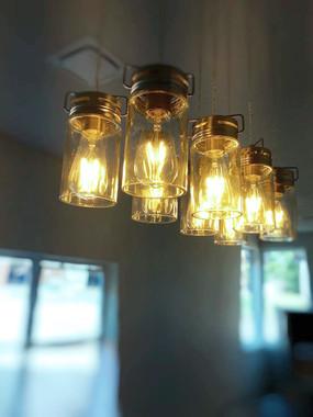 soel lights.jpg