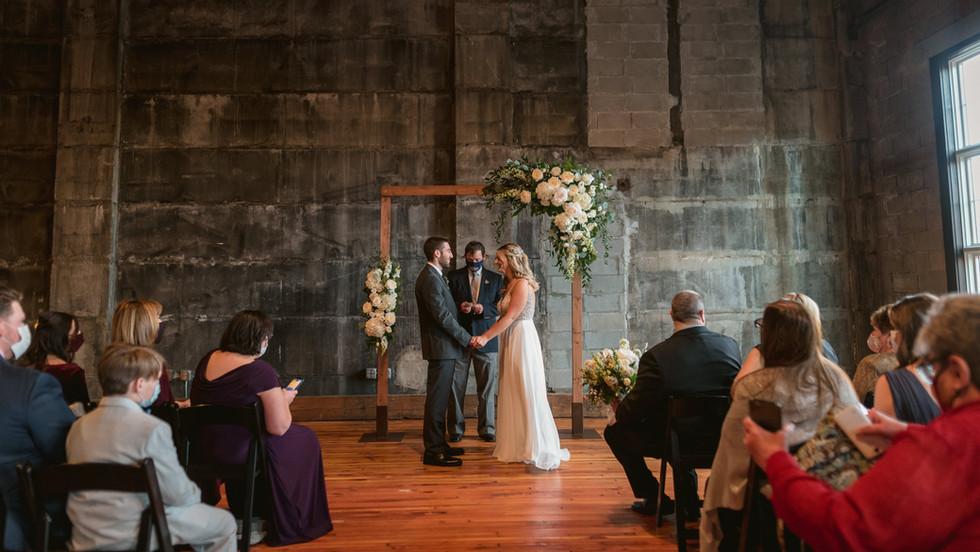 Brianna+AJ_Wedding_150536.jpg
