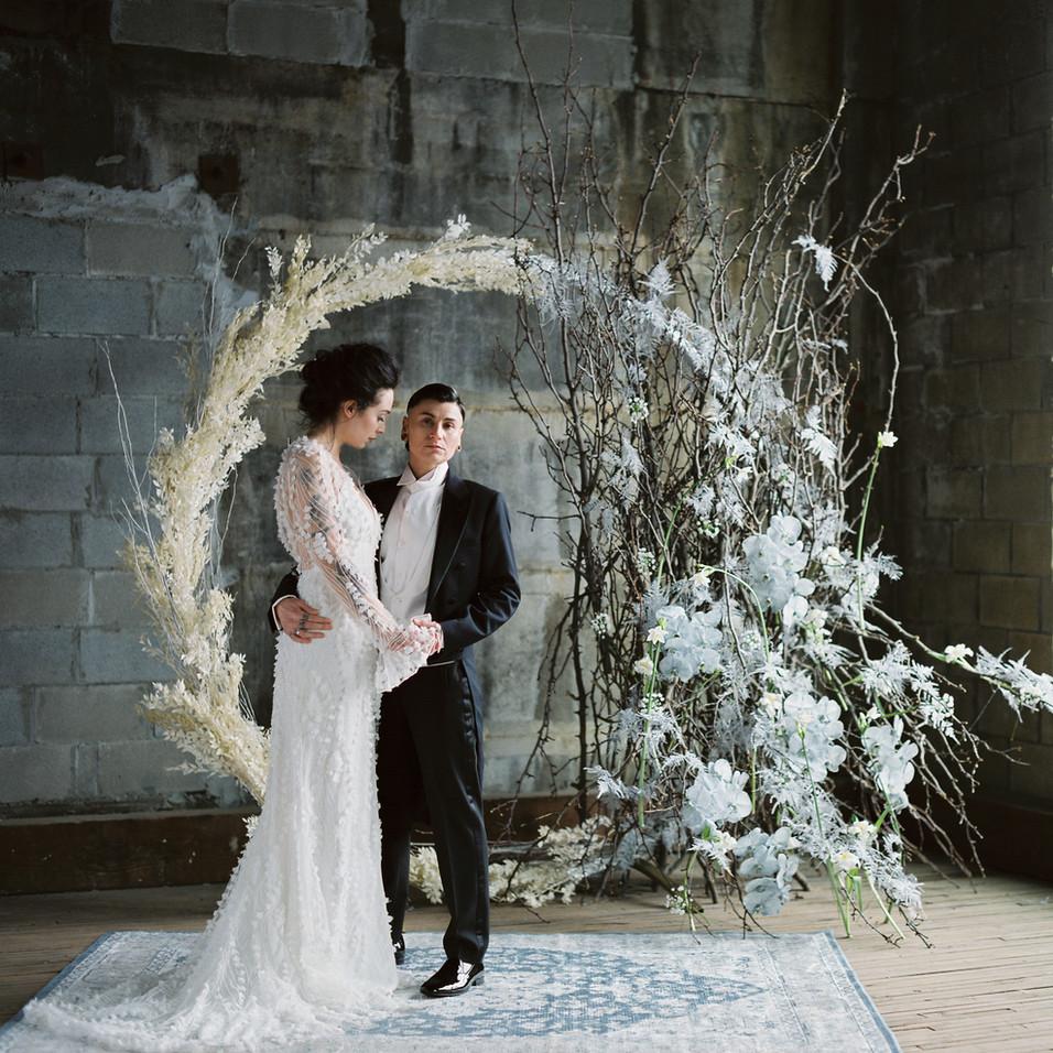 winter-wedding-inspiration-15.jpg