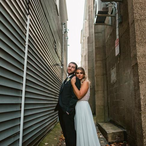 Brianna+AJ_Wedding_163237.jpg