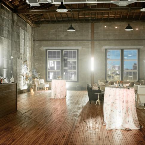 boston-planners-dining-club-sneak-peek-1