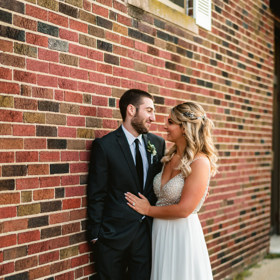 Brianna+AJ_Wedding_162836.jpg