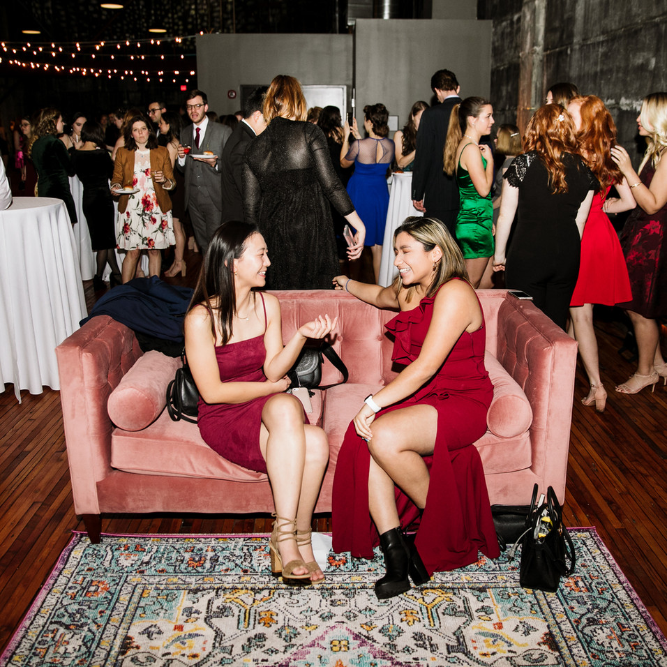 Winterball 2020 by David Bello Jr-15.jpg