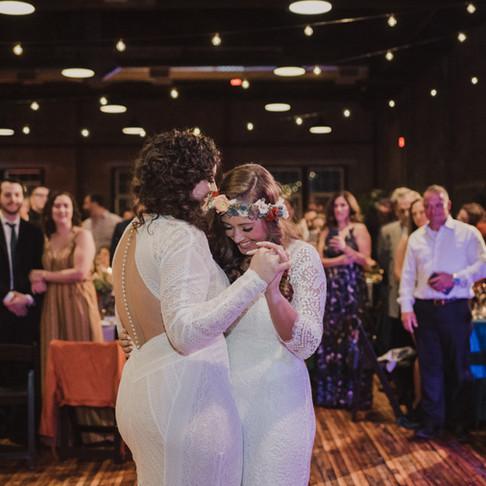 JenniferLaura_Winter_Olio_Wedding-646-2.