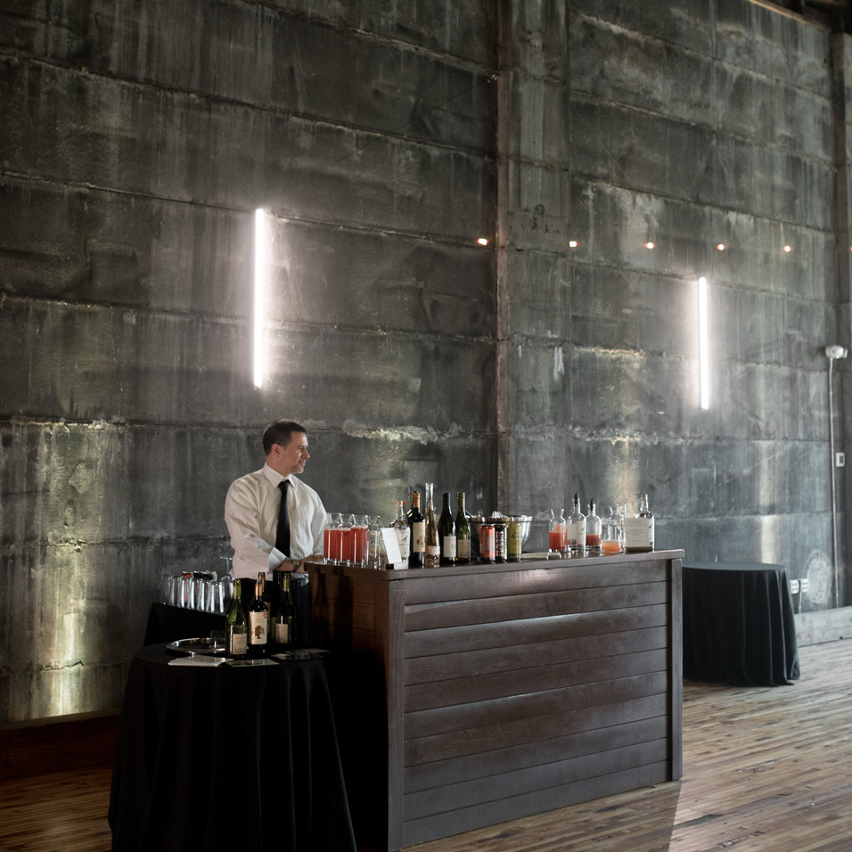boston-planners-dining-club-sneak-peek-8
